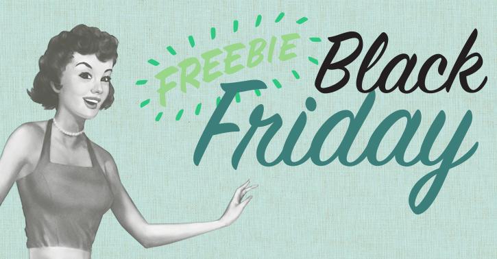 Freebieblackfridaymain