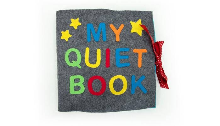 QuietBook_01