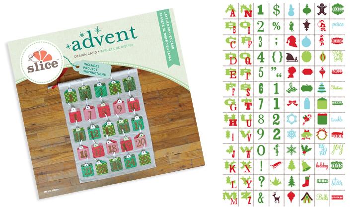 12_advent