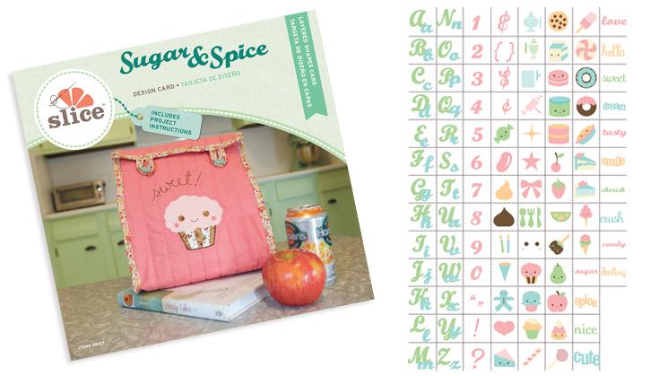 38027_SugarSpice